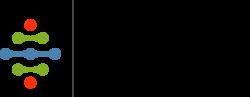 Logo-Lifeline